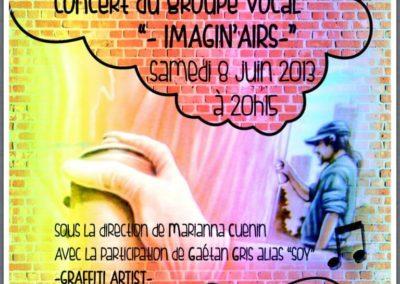 Concert2013_onecritsurlesmurs_affiche