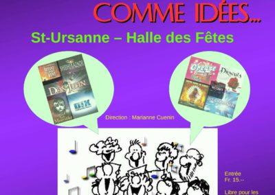 Concert2014_descomediescommeidees_Affiche1