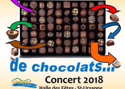 Concert2018_cestcommeuneboitedechocolat_affiche1
