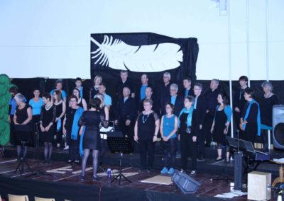 Concert2018_cestcommeuneboitedechocolat_groupe1