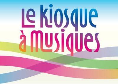 KiosqueAMusique_logo